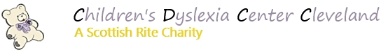 Childrens Dyslexia Center Cleveland
